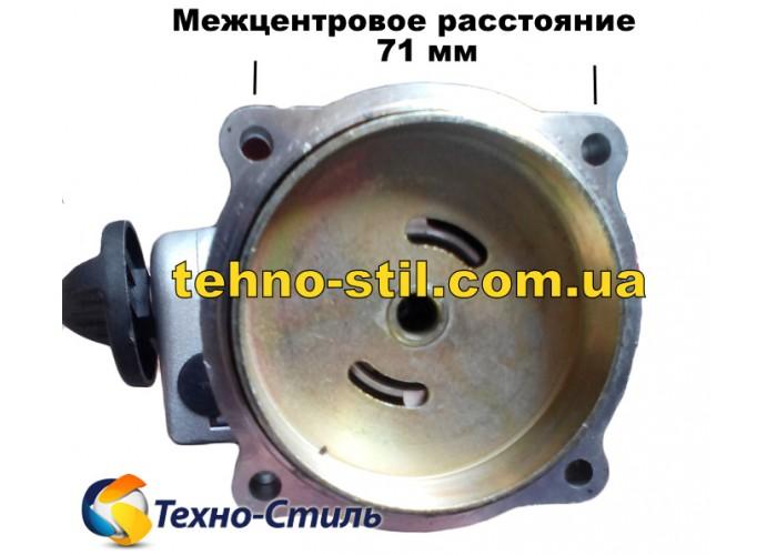 лодочный мотор grunfeld 62a+ob1 купить в украине