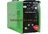 Инверторный сварочный аппарат Craft-tec MMA-200 (IGBT)