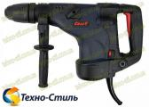 Перфоратор CRAFT CBH-40-1700E, SDS-max
