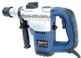 Перфоратор Einhell Global BH-G 1500