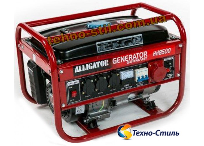 Генератор бензиновый 7 квт дешевые сварочные аппараты купить в