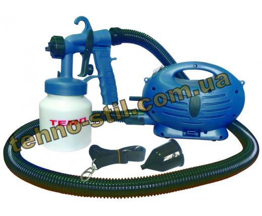 Покрасочный распылитель Темп ПК-950